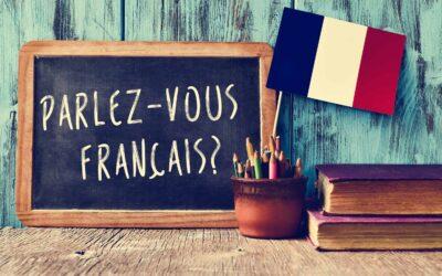 Francés B2