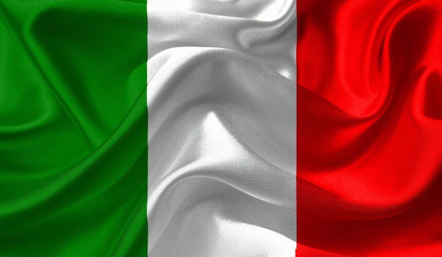 Italiano B1