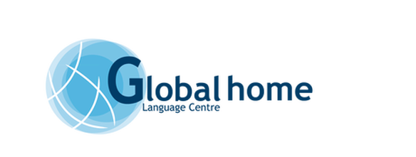 GlobalHome Language Centre