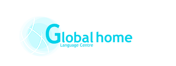 Global home Language Centre