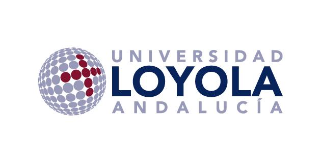 Loyola