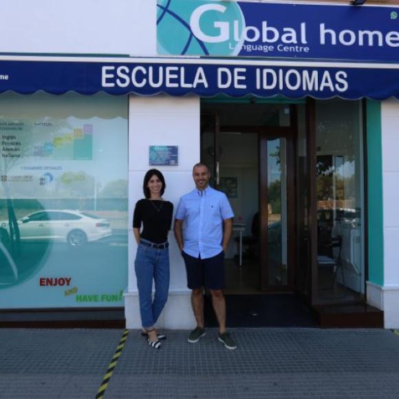 GlobalHome, un modelo de éxito en la ciudad